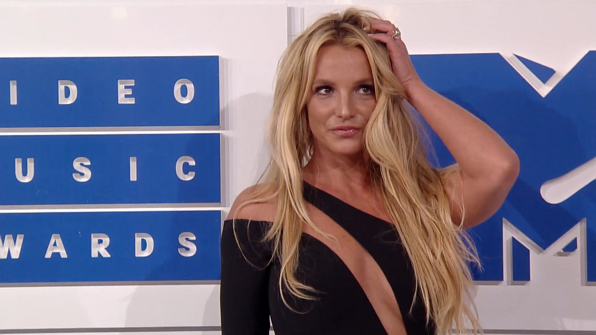 'Framing Britney Spears' First Look