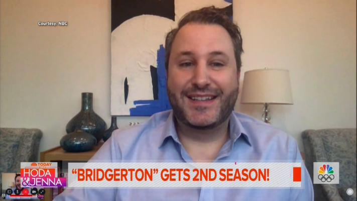 'Bridgerton' Renewed For Season 2