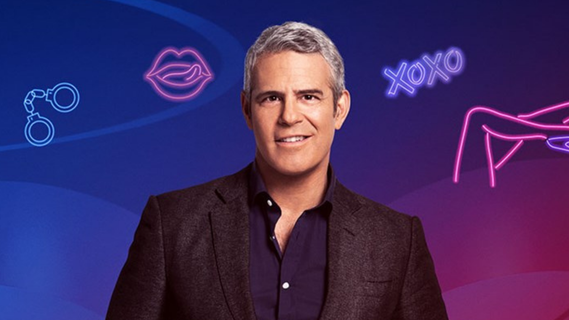 Ex-Rated With Andy Cohen - New Series August 30. Go to a video page.